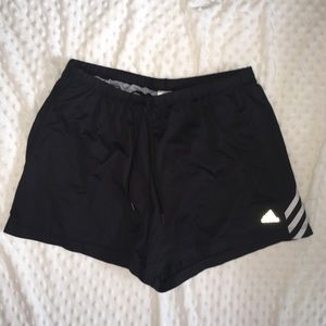 Adidas dri-fit Shorts